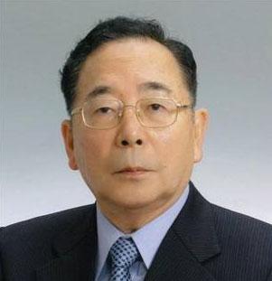 代表取締役社長 福田 承生